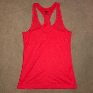 Nike dri-fit tank top